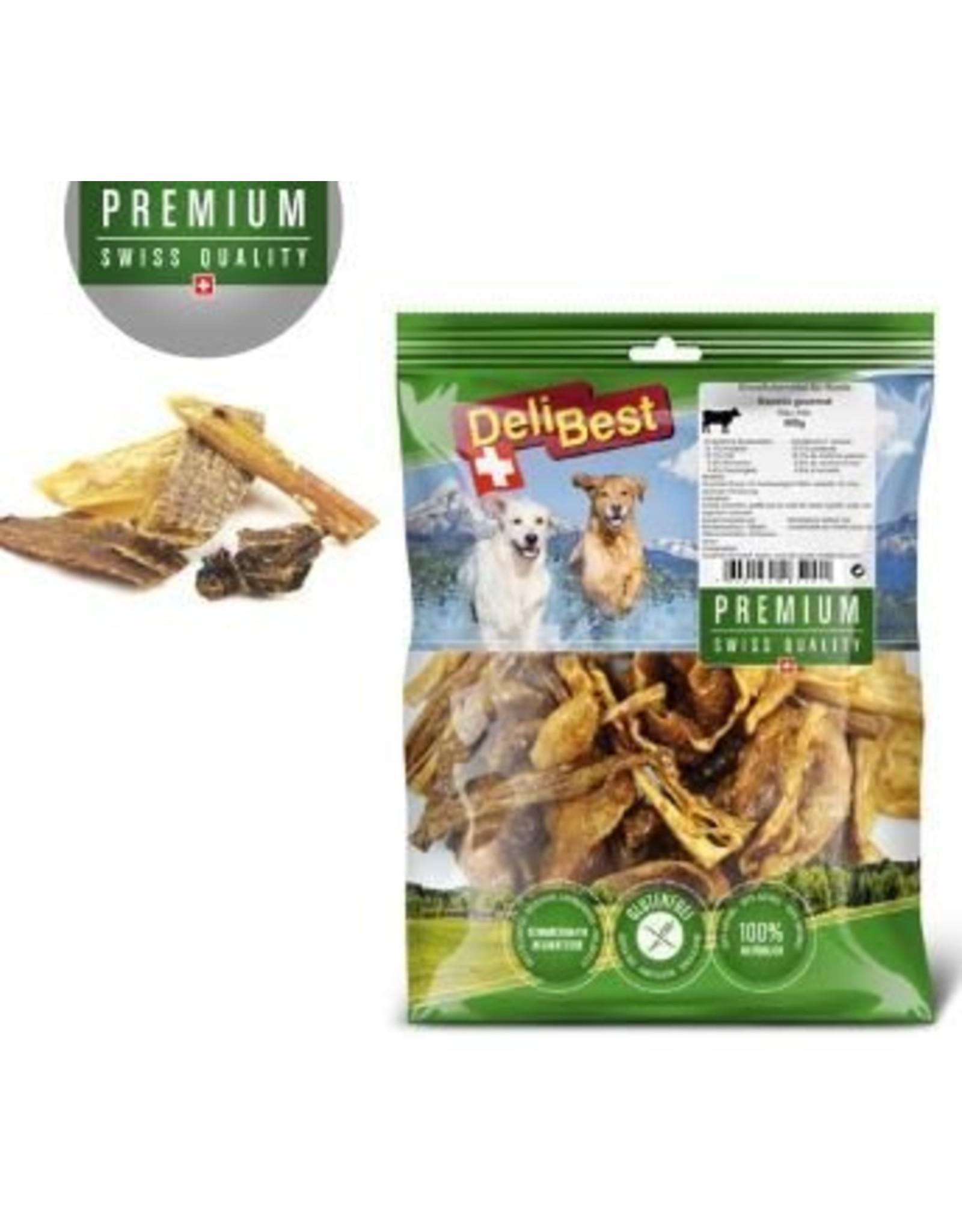 DeliBest Premium Natura Kaumix Gourmet