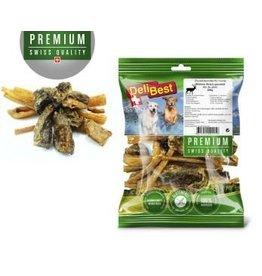 DeliBest Premium Hirsch Wildmix Gourmet