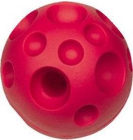 Colly Spiel + Futterball