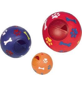 Colly Snackball, assortiert