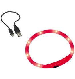 Colly Leuchtband Starlight
