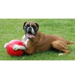 Colly Boomer Ball, assortiert