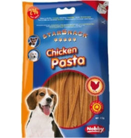 Colly StarSnack Barbecue Chicken Pasta