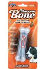 Colly Kauknochen Nylon Marrow Bone S, 9 cm