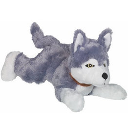Colly Soft-Plüsch Husky