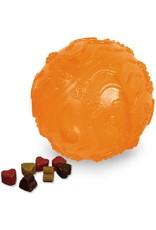 Colly TPR Snack Ball, assortiert