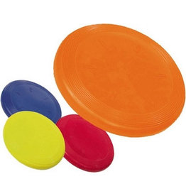 Colly Vollgummi Frisbee