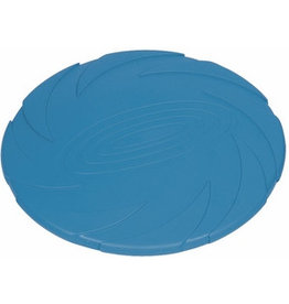 Colly Vollgummi Frisbee  Frisbee SPIN