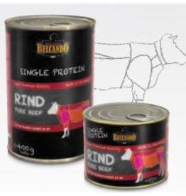 Belcando Belcando Single Protein Rind