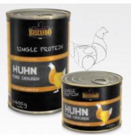 Belcando Belcando Single Protein Huhn