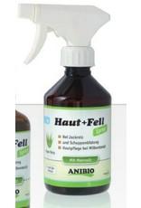 Anibio Haut- und Fell Spray