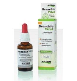 Anibio Bronchio-Vital