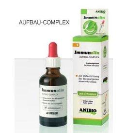 Anibio Immunalin Aufbau Complex