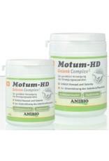 Anibio Motum-HD Gelenk Complex5