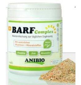 Anibio BARF Kräutermischung