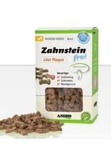 Anibio Zahnstein frei
