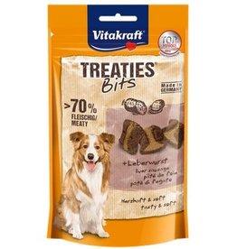 Vitakraft Treaties® Bits