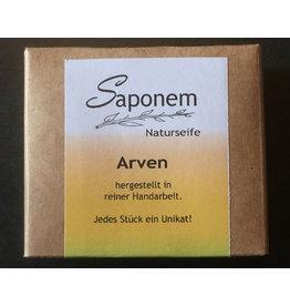 Saponem Arven   -  Vegan