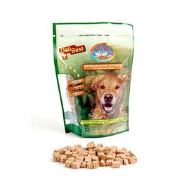DeliBest DeliBest Probiodog mit Hähnchenfleisch und Joghurt