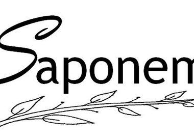Saponem