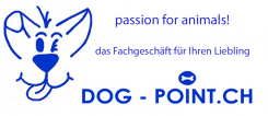 Dog-Point GmbH