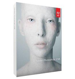 Adobe Adobe Creative Suite 6 Photoshop