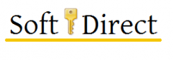 Softkeydirect