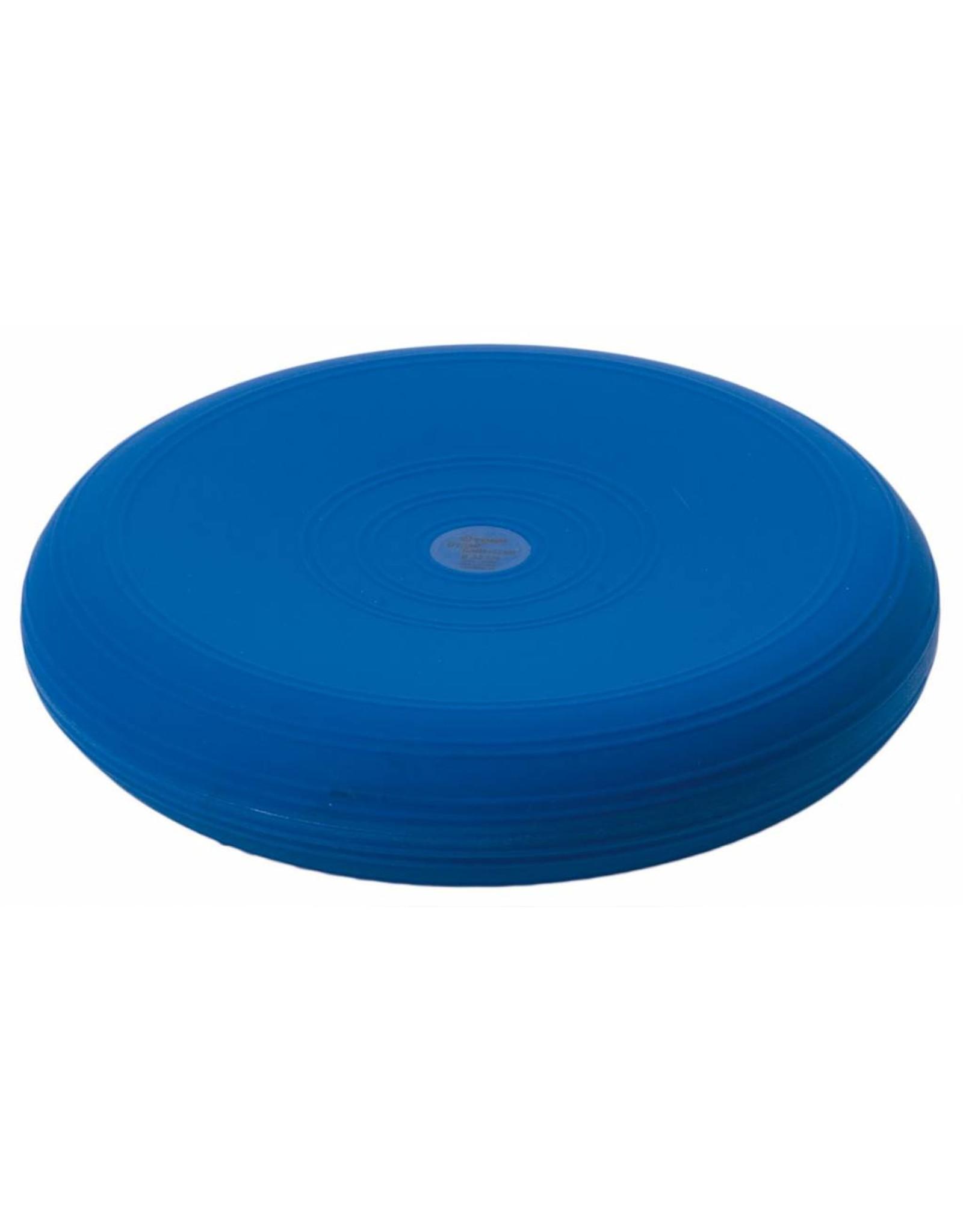 Dynair Dynair Ballkissen blau