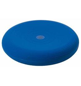 Dynair Ballkissen blau