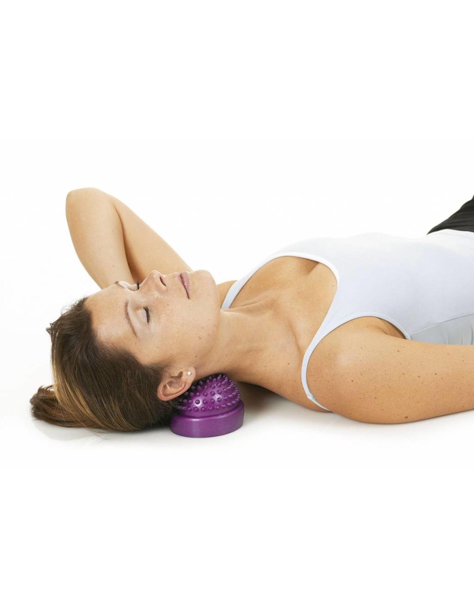 Massage-Nex Massage-Nex Nackenstütze, blau