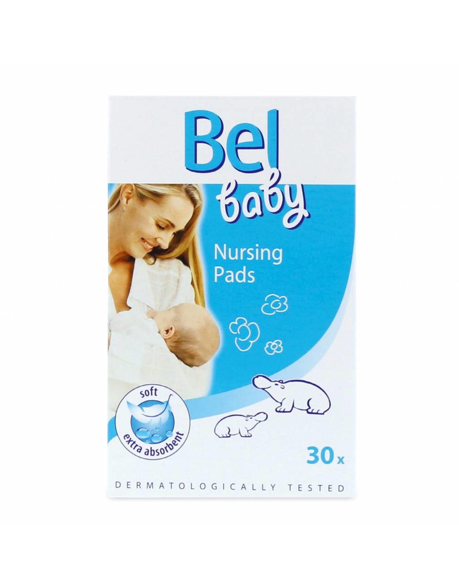 Bel Bel Still-Einlagen 30 Stk.