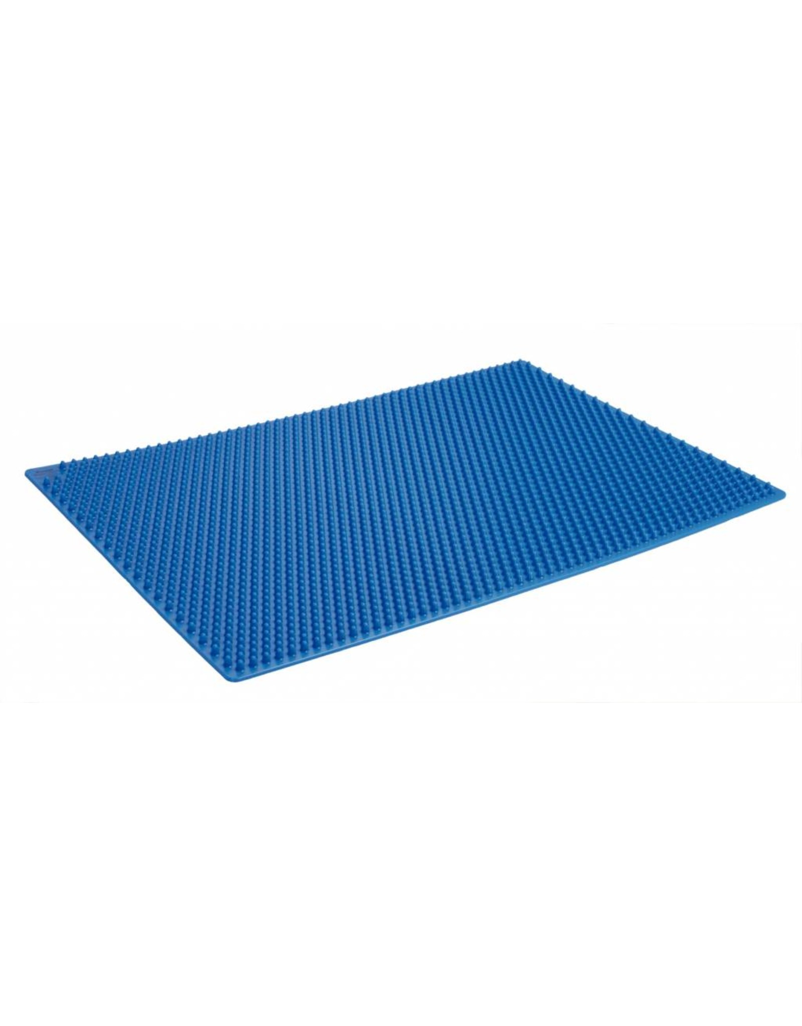 Togu Togu Senso Matte Mini blau
