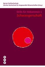 HEP Verlag Schwangerschaft - Skills für Hebammen 1