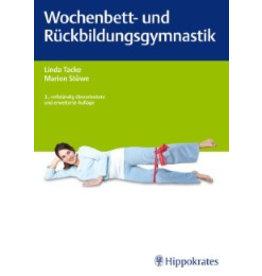 Hippokrates Wochenbett- und Rückbildungsgymnastik