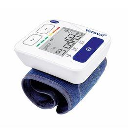 Veroval Blutdruckmessgerät Handgelenk compact