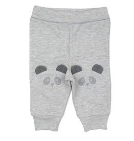 Babyhöschen mit Panda Motiv 6-9 Monate