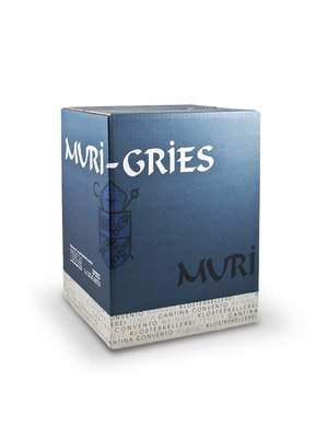 Muri-Gries LAGREIN