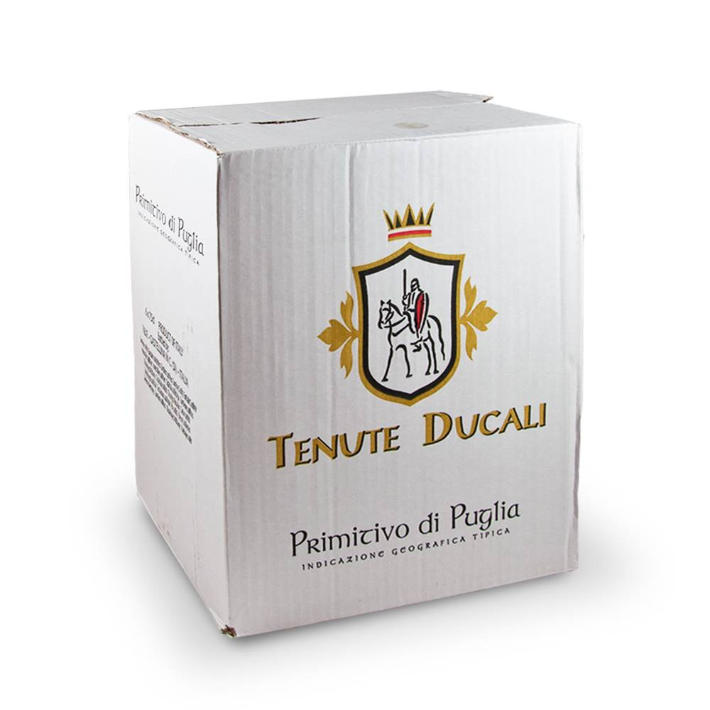 PRIMITIVO DI PUGLIA-2