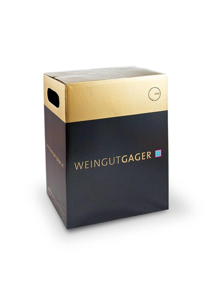 Weingut Gager BLAUFRANKISCH KLASSIK
