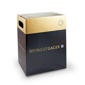 Weingut Gager CUVÉE Q2