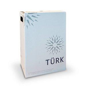 Weingut Türk GRÜNER VELTLINER - DER LEICHTE