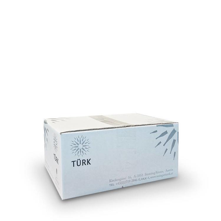 Weingut Türk WEINGUT TÜRK - EISWEIN GRÜNER VELTLINER