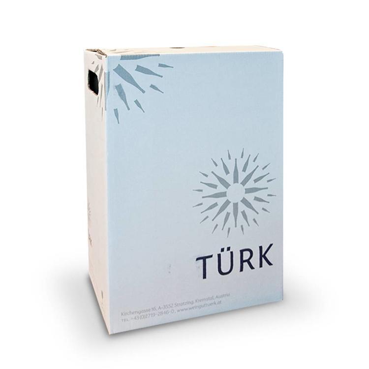 Weingut Türk RIESLING KREMSER WEINBERGE