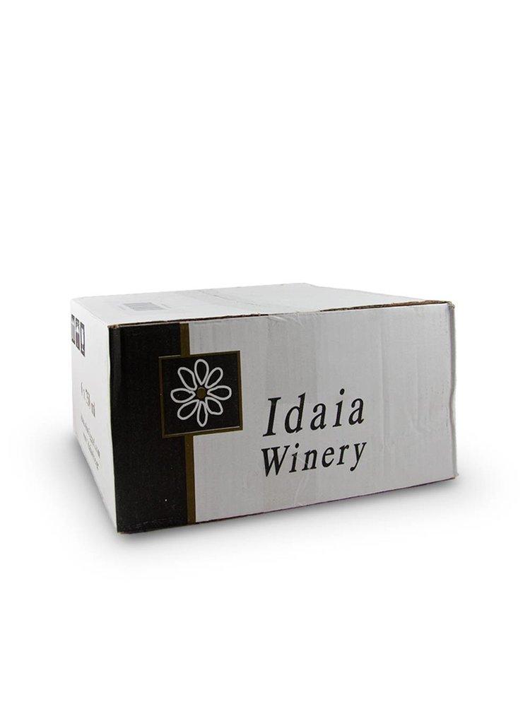 Idaia IDAIA Gi