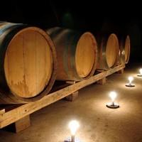Wijn en hout? De perfecte relatie.