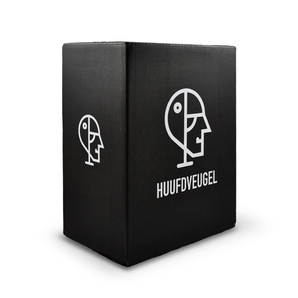 HUUFDVEUGEL wit-2