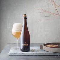 Voortaan ook bier in het aanbod van wijnhandel La Vinoteca!