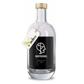 HUUFDVEUGEL - Gin