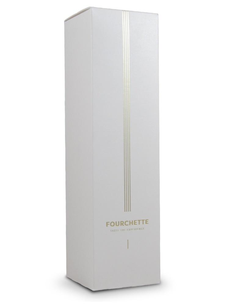 GESCHENKPAKKET FOURCHETTE - 75 cl-2