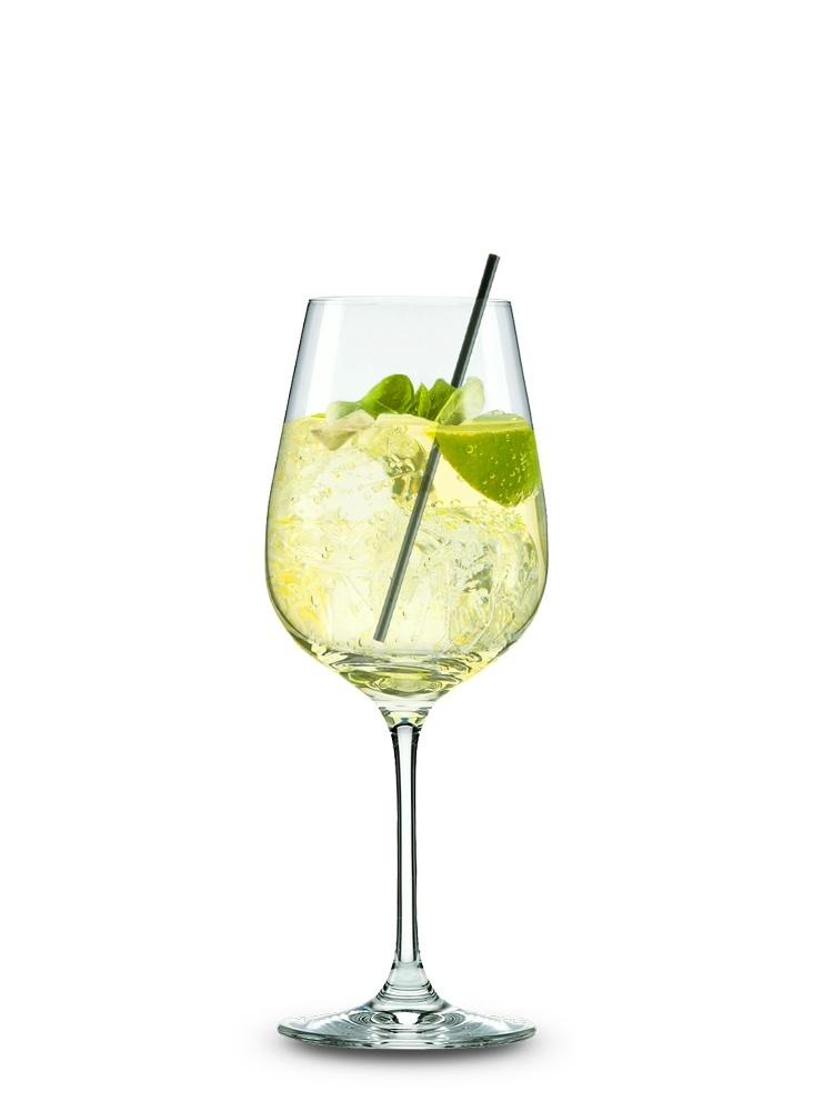 HUGO ALCOHOLVRIJ-3